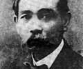 ファン・チュー・チン(Phan Châu Trinh/潘周楨)