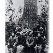 ドンズー運動:日越交流40周年記念ドラマ「パートナー」の題材にもなったファン・ボイ・チャウと浅羽佐喜太郎の物語