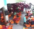ディエムヘンサイゴンカフェレストラン(Diem Hen Sai Gon Cafe Restaurant )