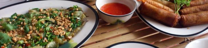 ランチャイ(Lang Chai Restaurant)