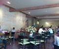 マイライフカフェ (My Life Cafe)