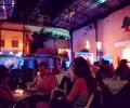 バスコズ バー&レストラン(VASCO'S Bar & Restaurant)