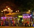 カム・リー・カフェ(Cam Ly Cafe)