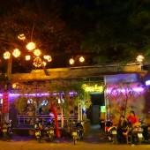 カム・リー・カフェ(Cam Ly Cafe )