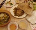 ラットフエ(Rất Huế restaurant )