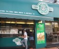 Effoc Cafe