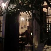 ブルームサイゴンレストラン(Bloom Saigon Restaurant )