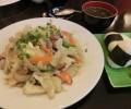 酔壱 肴や(Ateya Japanese Restaurant )
