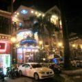 ゴックスーンサイゴン(Ngoc Sương Saigon)