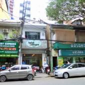 ハサナ(Hasana Halal Cuisine Restaurant )