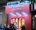 ラ・カンティーヌ(La Cantine)