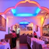 ガネーシャ(Ganesh India Restaurant )
