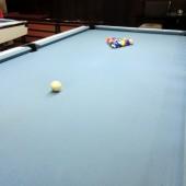 エンジェルクラブ(Angel Pool - Caroom Club)