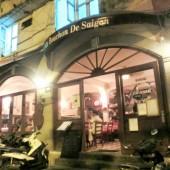 [Closed]Le Bouchon De Saigon French (Le Bouchon De Saigon French)