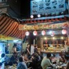 ベトナム人経営の日本料理のレストラン一覧