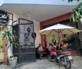Pho Street Coffee