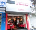 レ・ステーキ・デ・サイゴン(Le Steak De Saigon)