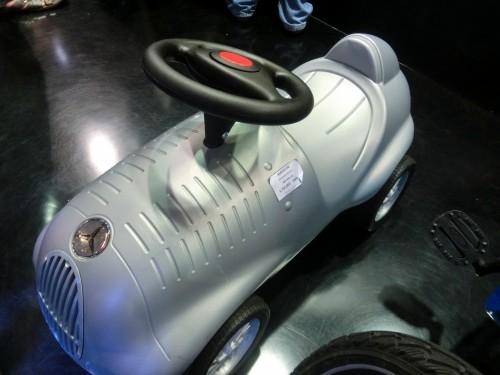 おもちゃの車、3,750,000ドン!