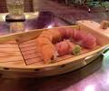 ゴックスシ(Ngoc Sushi)