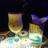 バザールコーヒーラウンジ(Bazzar coffee lounge)
