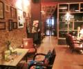 クユカフェ(Kudu Cafe)