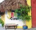 ザ・スナップ・カフェ(The Snap Cafe)