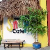 ザ・スナップ・カフェ(The Snap Cafe )