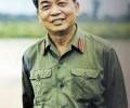 [2013/10/6]ヴォー・グエン・ザップVõ Nguyên Giáp将軍死去