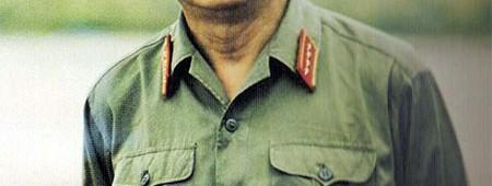 1976年南北ベトナム統一後の記事一覧