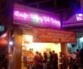 クォック・ソン・イェー・ダン ミルクティー(Cuoc Song De Dang Milk Tea Shop)
