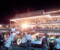 サイゴン号 ディナークルーズ(Saigon Dinner Cruise)