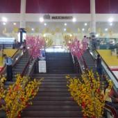 マキシマーク タンビン店(Maximark Tân Bình)