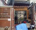 ワンダーカフェ(Wander Cafe)