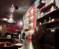 ホイールハウスカフェ(Wheel House Cafe)