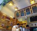 テイクアウェイカフェ(Take Away Cafe)