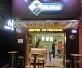 Roco Coffee
