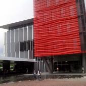 RMIT大学(RMIT University)