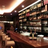 ワインエンバシー(Wine Embassy)