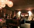 クンハウス ラウンジ&カフェ(Cún House Lounge and Cafe)