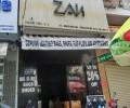 ザンレザーショップ(ZAN Leather Shop)