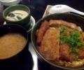 スシバー  III (The Sushi Bar – Nguyễn Đình Chiểu)