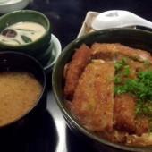 スシバー 3号店(The Sushi Bar III)