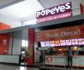 ポパイズ(Popeyes)