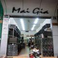 マイジャーコンピュータ(Mai Gia Computer)