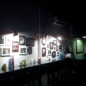 タッチカフェ(TOUCH Cafe)