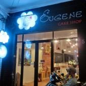 ユージーン(Eugene Cake Shop)