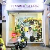 フラワースタジオ(Flower Studio )