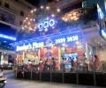 ガオ(Gao Seafood Restaurant)
