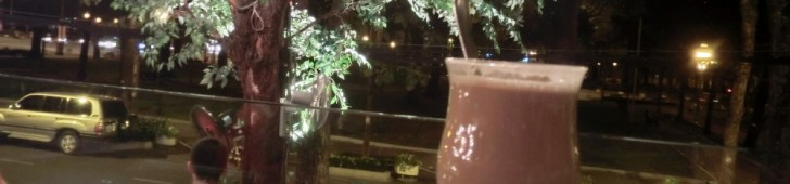 ウインドウズカフェ(Window's Cafe 4)
