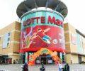 ロッテマート ナムサイゴン店(Lootte Mart Nam Sài Gòn)